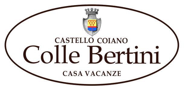 Casa Vacanze Colle Bertini